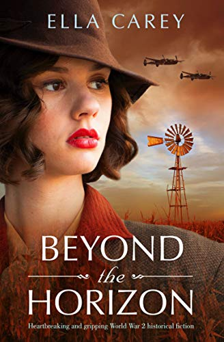 Beyond the Horizon book club