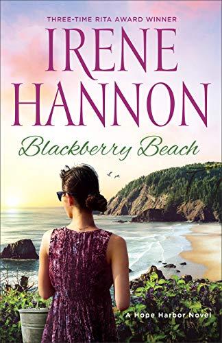 Blackberry Beach book cover