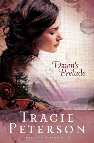 Dawn's Prelude book cover