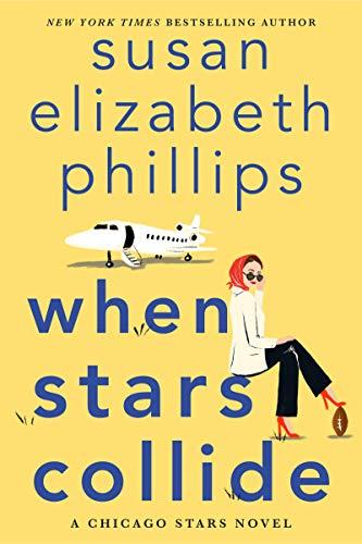 When Stars Collide book cover
