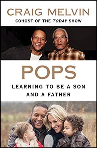 Pops book cover