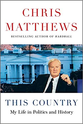 This Country book cover