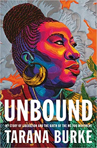 Unbound book cover