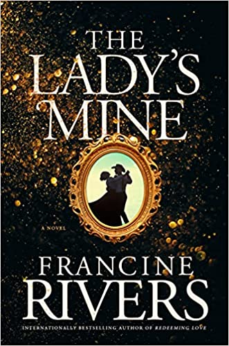 The Lady's Mine book cover