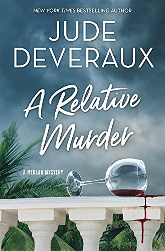 A Relative Murder