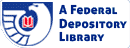 A Federal Descpoitory Library