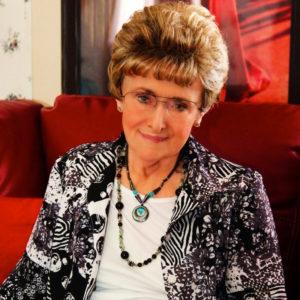 Phyllis Wilkins-Nims
