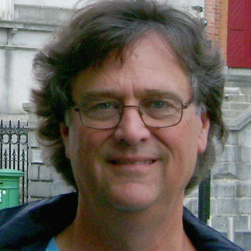Jim Abb